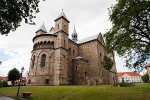 Visitar la ciudad de Viborg en Leningrado; Conocer la ciudad de Viborg en Leningrado; Recorrer la ciudad de Viborg en Leningrado