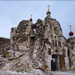 Visitar la Torre Syuyumbike de Kazan; Conocer la Torre Syuyumbike de Kazan; Explorar la Torre Syuyumbike de Kazan