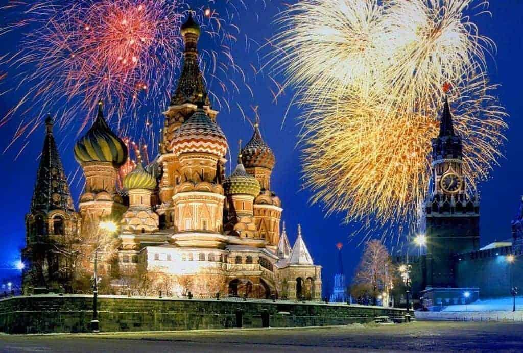 Visitar la Catedral de San Basilio en Moscú; Conocer la Catedral de San Basilio en Moscú; Recorrer la Catedral de San Basilio en Moscú