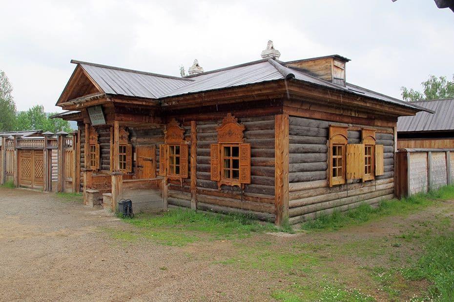 Visitar la Torre Shújov en el Río Oka; Conocer la Torre Shújov en el Río Oka; Recorrer la Torre Shújov en el Río Oka