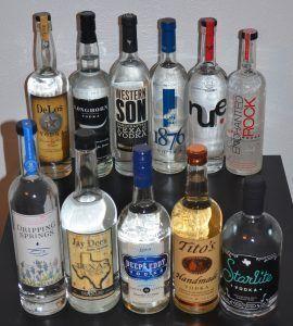 Cuales son las bebidas alcohólicas tradicionales rusas; Que bebidas alcohólicas hay en Rusia; Que tomar en Rusia