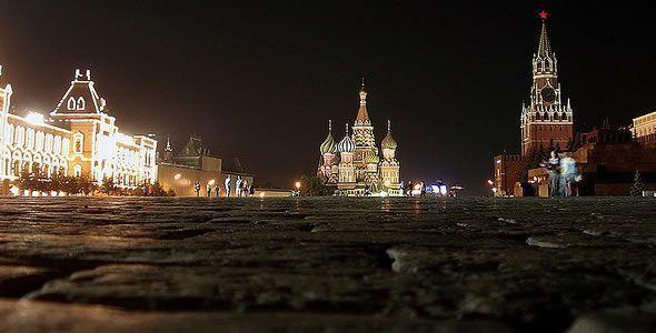Visitar la Plaza Roja de Moscú; Conocer la Plaza Roja de Moscú; Recorrer la Plaza Roja de Moscú.