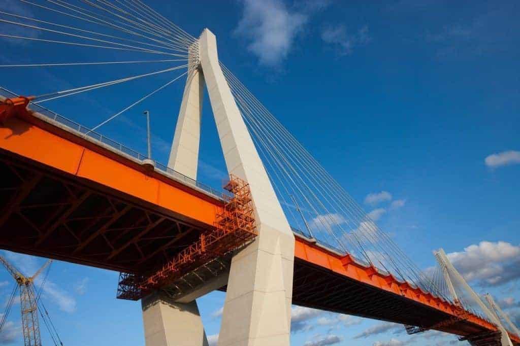 Visitar el Puente Múrom en Rusia; Conocer el Puente Múrom en Rusia; Recorrer por el Puente Múrom en Rusia.