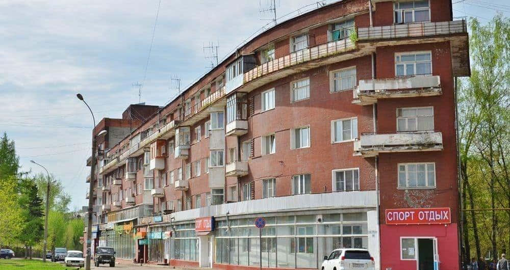Conocer la Casa Barco en Ivanovo; Visitar la Casa Barco en Ivanovo; Que ver en la Casa Barco en Ivanovo