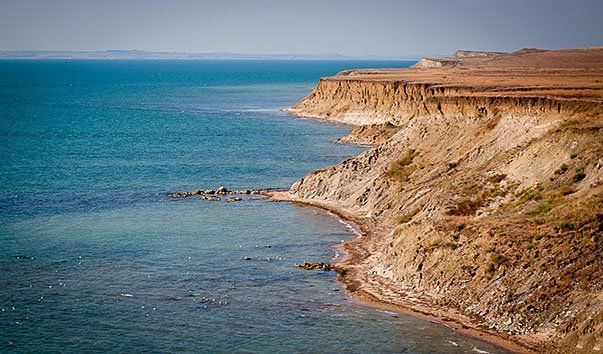 Conocer el Cabo de Panagia; Visitar el Cabo de Panagia; Que ver en el Cabo de Panagia