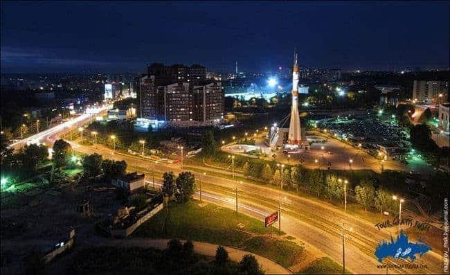 samara-rusia-de-noche-tour-gratis-rusia