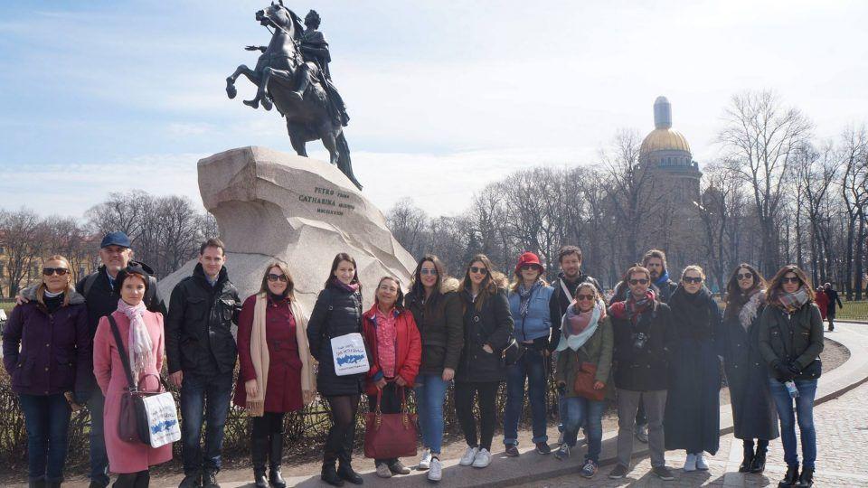 tour-gratis-rusia-tours-en-grupo