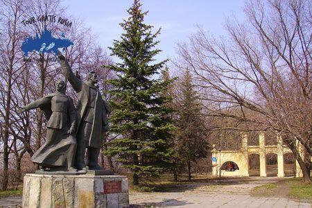 Visitar parque suizo de Nizhni Novgorod; Excursion en el parque suizo de Nizhni Novgorod; Tour en el parque suizo Nizhni Novgorod
