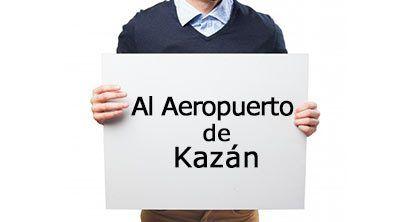 traslado-hotel-aeropuerto-kazan