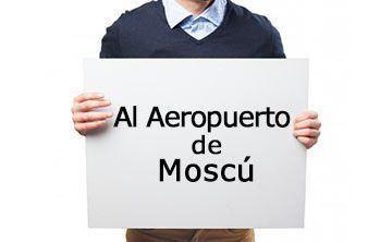 traslado-hotel-aeropuerto-moscu