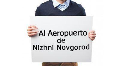 traslado-hotel-aeropuerto-nizhni-novgorod