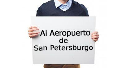 traslado-hotel-aeropuerto-san-petersburgo