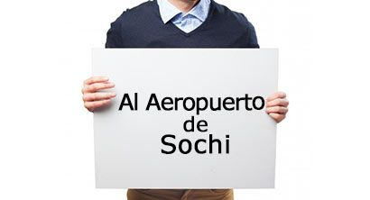 traslado-hotel-aeropuerto-sochi