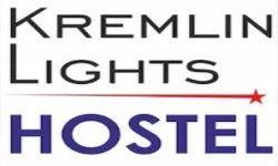 Logo Kremlin Lights
