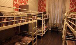 fresh_hostel_na_arbate_moskva_27