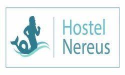 Hostel Nereus