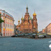 Tours para cruceros de 2 días en San Petersburgo; Excursión de 2 días cortos para cruceristas; Tour 2 días cortos San Petersburgo cruceros