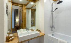 moscow-hotel-maroseyka-215-31