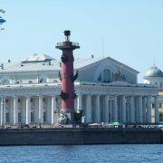 Visitar San Petersburgo en 1 día para cruceristas; Que ver en 1 dia en Petersburgo para cruceristas; Tour completo cruceristas San Petersburgo