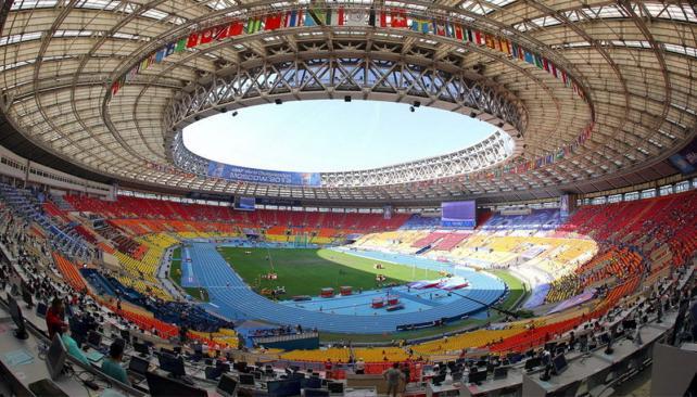 Que saber sobre el Mundial Rusia 2018