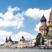 Que ver en Moscú durante 1 día; Visitar Moscú en 1 día; Tour de 1día enMoscú