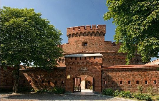 Conocer el museo de ámbar en Kaliningrado; Visitar el museo de ámbar en Kaliningrado; Que ver en el museo de ámbar en Kaliningrado