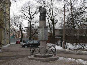 Que ver en el Hermitage de San Petersburgo